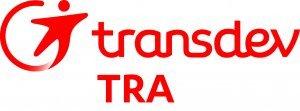 Partenaires privées : Transdev TRA