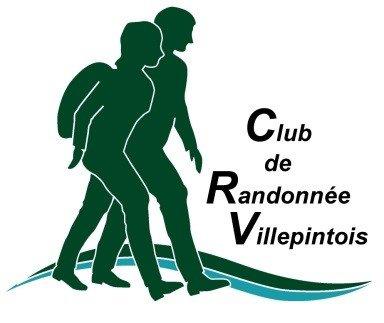 CRV Randonnée