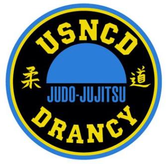 USNCD Judo