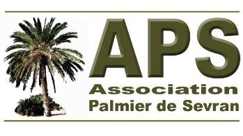 Palmier de Sevran