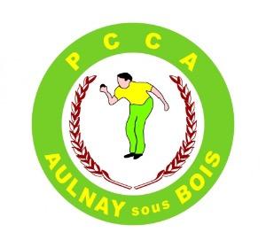 PCCA Pétanque