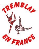 TAC Gymnastique Sportive